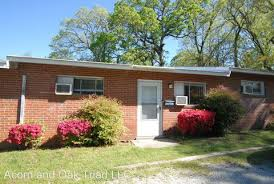 photo of 3410 summit ave greensboro nc 27405 apartment for