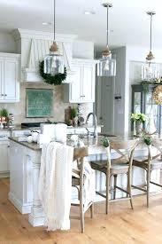 cottage style lighting. Light. Cottage Style Lighting Luxury Pendant Lights Medium Size Of Table  Farm Vintage Kitchen Antique Cottage Style Lighting