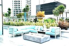 high end furniture outdoor brands luxury aluminum voctorian style outdoor furniture collections