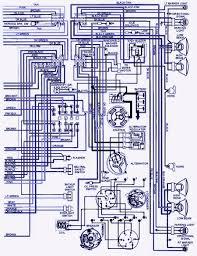 1968 firebird wiring schematics great installation of wiring diagram • 1968 firebird wiring schematics images gallery