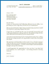 Cover Letter Apa Format Example Cover Page For Job Resume Cover