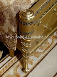 italian wooden furniture. 0016 top end italian design bedroom set luxury wooden antique furniture sets c