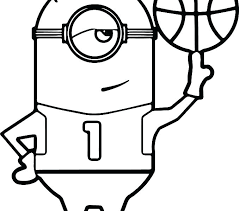 coloring pages of basketball.  Basketball Coloring Pages The Season To Be Jolly Colouring Page A  Basketball  Throughout Coloring Pages Of Basketball L