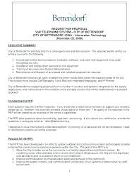 Official Documents Template Document Format Proposal Writing Training Email Official