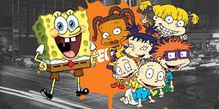 Nickelodeon All-Star Brawl listed for ...