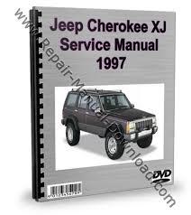jeep grand cherokee infinity amp wiring  97 jeep grand cherokee factory amp wiring diagram 97 auto wiring on 1998 jeep grand cherokee