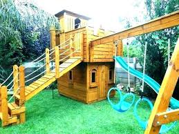 childrens wooden playhouse wooden playhouse wooden outdoor playhouse kids outdoor playhouse kids wooden playhouse kids