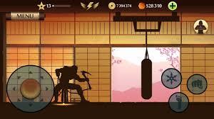 shadow fight 2 mod apk download ul money hacked apk v 1 9 29