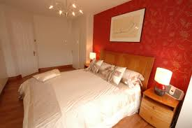 Painting Accent Walls In Bedroom Accent Walls That Make An Impact Emerald Interiors Blog
