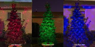 Christmas Laser Lights htb1si40ipxxxxxdxpxxq6xxfxxxp.  htb1si40ipxxxxxdxpxxq6xxfxxxp