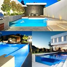 glass wall pool thick clear laminated glass wall laminated swimming pool safety fence glass wall pool