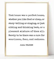 Nyc Quotes Interesting Pin By Urban Cottage NYC On Quotes Funny Wisdom Pinterest