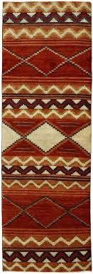 southwest rug mesa southwest rug detail mesa southwest rug runner southwestern rugs tucson az