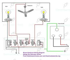 home electric diagram wiring wiring diagrams instructions Reading Electrical Diagrams switch socket connection diagram electric board how to connect in two socket one switch connection
