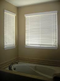 levolor vertical blinds. Levolor Vertical Blinds