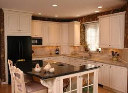 houzz recessed lighting. interesting recessed terrific kitchen recessed lighting houzz lovely on t