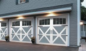 garage door ideas25 Awesome Garage Door Design Ideas  Page 3 of 5