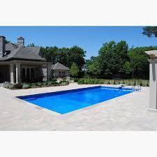Inground Pools Pioneer Family Pools We Know Pools Hot Tubs