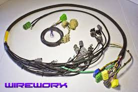 wireworx engine harnesses project honda prelude forum honda h22 accord wiring harness wireworx engine harnesses project honda prelude forum honda prelude forums H22 Accord Wiring Harness
