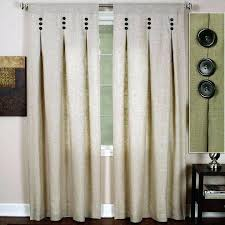 bright yellow curtains um size of tab top kitchen curtains short white curtains gray cafe curtains bright yellow curtains