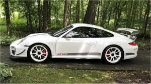 Hot wheels compatible porsche 911 gt3 rs red hw exotics series 1:64 scale collectible die cast model car. Porsche 911 Gt3 Rs 4 0 For Sale I Supercars Monaco