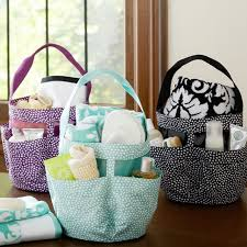 Shower Caddy For College Magnificent Shower Caddy Essentials What To Bring To The Bathroom StyleCaster
