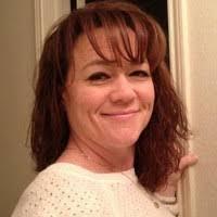 Stacey Hendrix - Teacher - EMS ISD | LinkedIn
