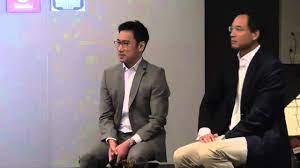 Thaipublica Forum # ดร.เศรษฐพุฒิ สุทธิวาทนฤพุฒิ ประธานกรรมการบริหาร  สถาบันอนาคตไทยศึกษา - YouTube