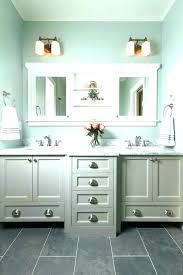 showy cabinet painting ideas painting ideas for bathrooms bathroom cabinet paint ideas top painting cabinets color painting ideas bathrooms cabinet paint