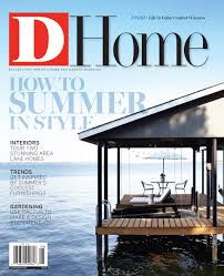 the dallas d magazine view issue subscribe