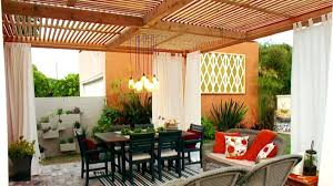 patio patio room ideas patios decorating glass rooms outdoor furniture pictures addition