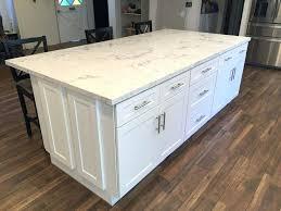 white kitchen cabinet hardware. Kitchen Cabinet Hardware Shaker Style Charming White Cabinets O