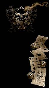 Find and download the best phone wallpapers. Playing Cards Wallpaper Kolpaper Awesome Free Hd Wallpapers