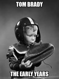 Seahawks Fan Buzz: Let's talk balls; super hero Super Bowl bet ... via Relatably.com