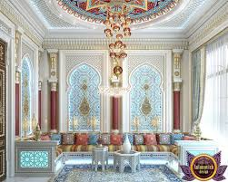 moroccan furniture decor. Living Room Adorable Moroccan Furniture Inspired Ideas Decor Design Photos Category With Post Wonderful I