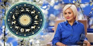 Картинки по запросу гороскоп на июль 2019 длЯ всех знаков зодиака