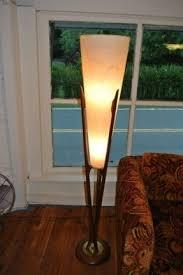 living room floor lamps ebay. living room lamps ebay floor standard