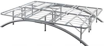 steel furniture images. Contact Information Steel Furniture Images N