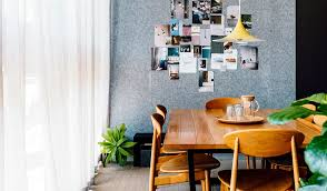 What Is The Difference Between Interior Decorator And Interior Designer The difference between a decorator architect and interior designer 20