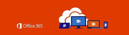 Offi 365 Office 365 Business Microsoft Migration Partner Bdo It