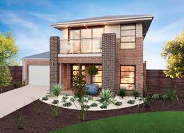 Townhouse Designs Melbourne 39 Best House Plans Images On Pinterest Home Design House