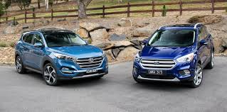 new car releases for 2015 in australiaNew Cars 2017 New Car Calendar the July update