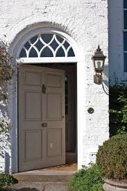 Door Design Ideas Unique Design Inspiration