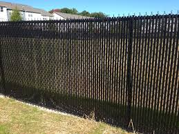 chain link fence bamboo slats. Inspiration Ideas Chain Link Fence Privacy Slats With 28 Bamboo H