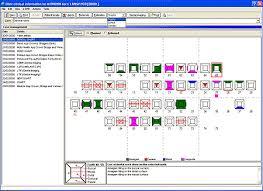 dental charting systems elixir dental medemass