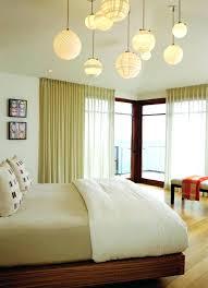 bedroom lighting pinterest. Bedroom Light Fixtures Gold For Ceiling Lights Enchanting Brief Vogue Lighting Pinterest