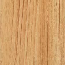 allure resilient plank flooring in trafficmaster allure 6 in x 36 in oak luxury vinyl plank flooring