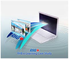 home rhb bank e learning case study  rhb bank sq wbt singapore e learning