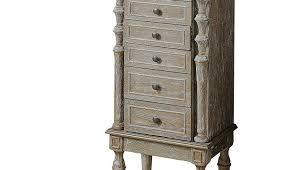 computer closet wardrobe furniture jewelry armoire set combination dark cabinet white wooden plans wood splendid armoires