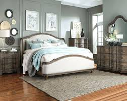terrific wood framed upholstered headboard with trim headboards king regard to ideas diy wooden f